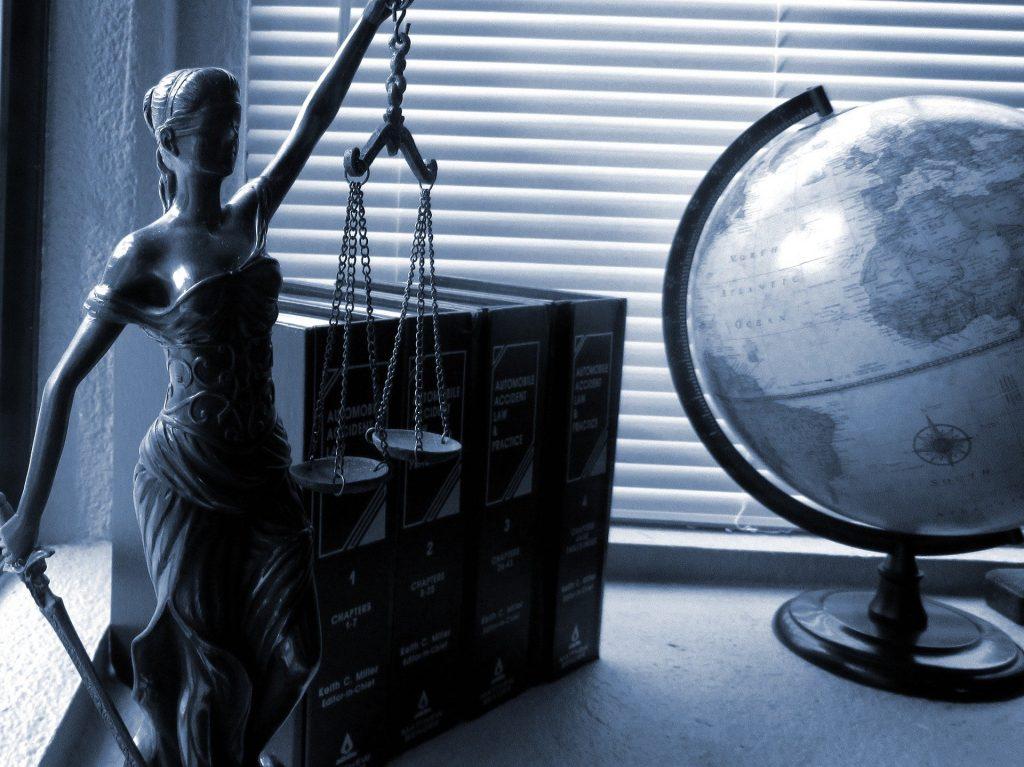 Заседание комитета ЕАКОП по авторским, смежным правам и частному копированию